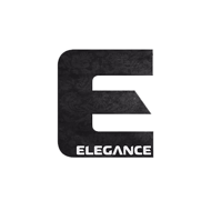 Picture for manufacturer ELEGANCE