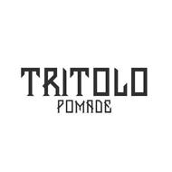 Imagine pentru producător TRITOLO