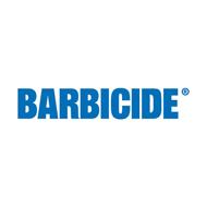 Imagine pentru producător BARBICIDE