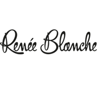 Picture for manufacturer RENÉE BLANCHE