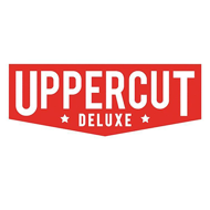 Picture for manufacturer UPPERCUT DELUXE