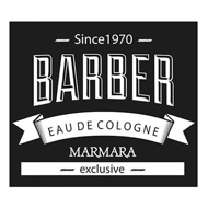 Picture for manufacturer MARMARA BARBER