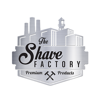 SHAVE FACTORY