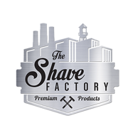 Picture for manufacturer SHAVE FACTORY