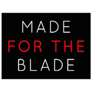 Imagine pentru producător MADE FOR THE BLADE