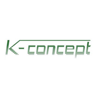 Picture for manufacturer K-CONCEPT