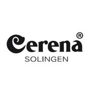 Imagine pentru producător CERENA