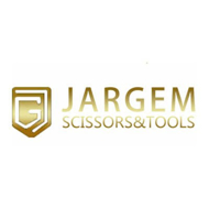 Picture for manufacturer JARGEM