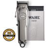Imagine WAHL - Mașină de tuns anniversary 100 ani - made in USA