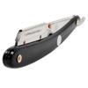 PARKER - SRW -Brici din oțel inoxidabil F3