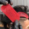 TRU BARBER - Arici de prins părul F2
