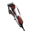 Masina de tuns wahl magic clipper cu fir