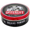 Ceară de păr - Deluxe - 100 ml F4 UPPERCUT