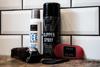 Spray dezinfectant pentru masinile de tuns - 400 ml F5 Made for the blade