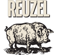 Picture for manufacturer REUZEL