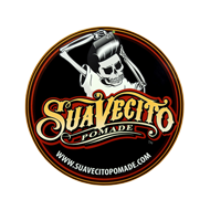 Picture for manufacturer SUAVECITO