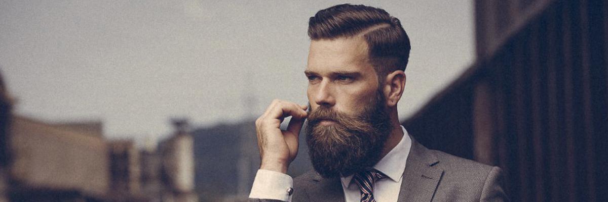 5 trucuri pe care frizerii de top le folosesc pentru barba perfectă