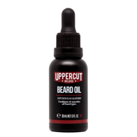 ulei de barba 30 ml - uppercut