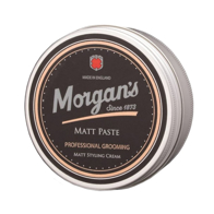 Ceara de par matte paste morgans 75 ml