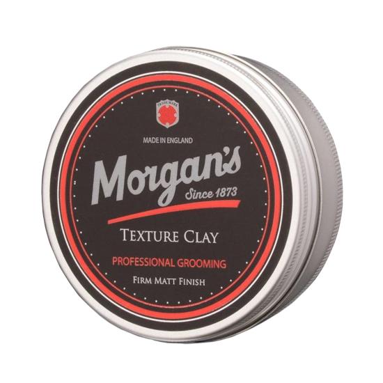Ceara de par texture clay morgans 75 ml
