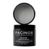 PACINOS - Ceara matta - 118 ml F1