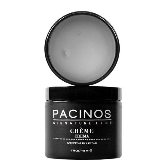 PACINOS - Creme matta -118 ml F1