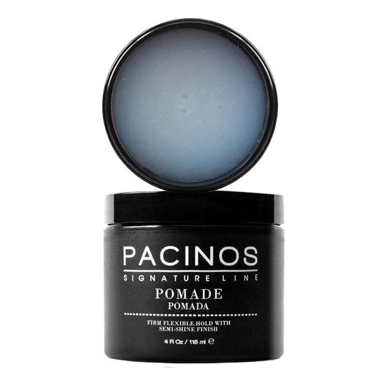 PACINOS - Pomada lucioasa - 118 ml F1