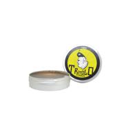 Pomadă lucioasă - TRITOLO - fiber 100 ml F1