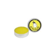 Pomadă lucioasă - TRITOLO - Strong hold 100 ml F1