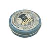 Balsam de barba BALM - 35 ml F1 Reuzel