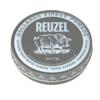 REUZEL - Pomada  matt EXTREME - 113 ml F1