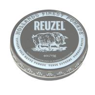 Pomada matt EXTREME - 113 ml F1 Reuzel