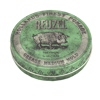 Pomada lucioasa GREEN - 113ml F1 Reuzel