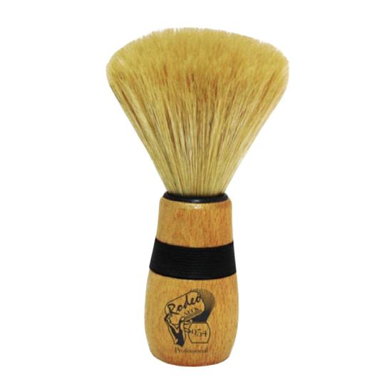 RODEO - Pămătuf pentru frizerie - 954 F1
