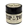 TIP TOP - Original pomade - 125ml F1