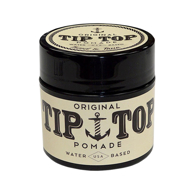 Original pomade - 125ml F1 Tip Top