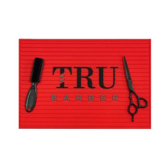 Covor pentru ustensile tru barber