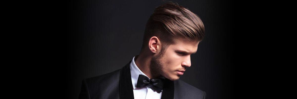 Tu ai o rutină corectă de îngrijire a părului? Află secretele pe care orice bărbat trebuie să le dețină pentru un look de invidiat!