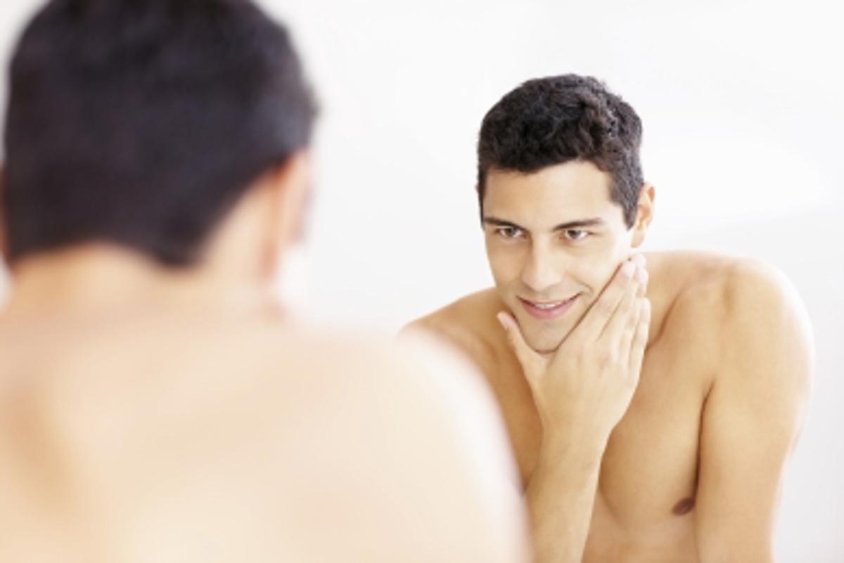 7 secrete pentru un bărbierit perfect! Uită de iritații și durere