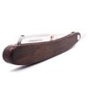 Imagine PARKER - SRDW - Brici din oțel inoxidabil cu mâner din lemn