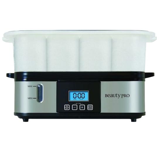 Incalzitor / Sterilizator prosoape frizerie F1