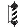 Reclama luminoasa frizerie M345DD5 barber pole