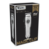 Masina de tuns wahl magic clipper fara fir Metal edition
