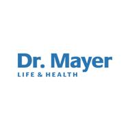 Imagine pentru producător Dr. MAYER