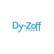 Imagine pentru producător DY-ZOFF