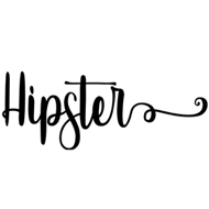 Picture for manufacturer HIPSTER