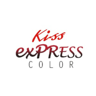 Picture for manufacturer KISS EXPRESS