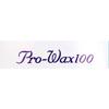 PRO WAX