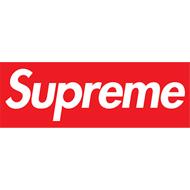 Imagine pentru producător SUPREME