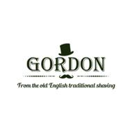 Imagine pentru producător GORDON